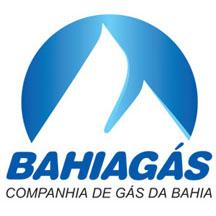 Bahiagás