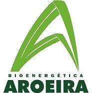 Bioenergética Aroeira