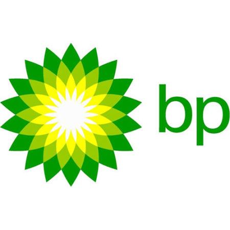 BP Biocombustíveis
