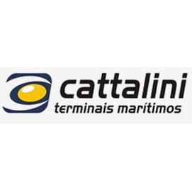 Cattalini Terminais Marítimos