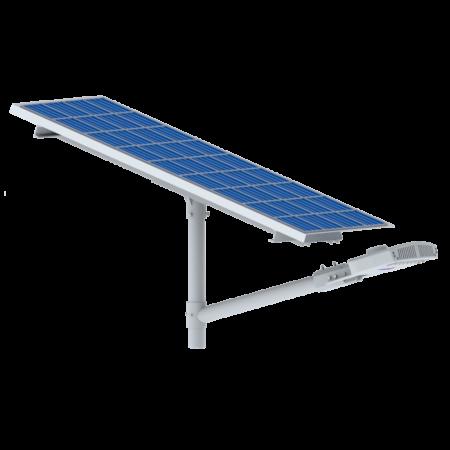 Solar LED