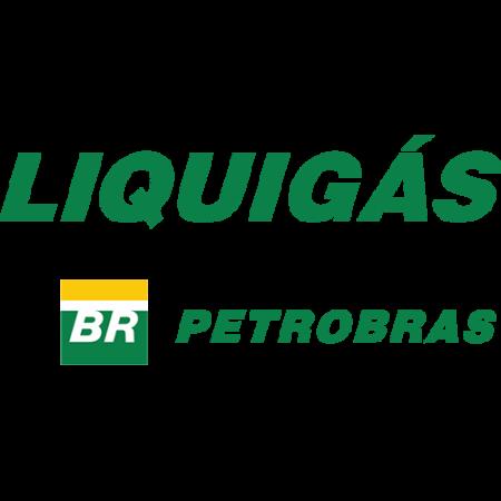 Liquigás Petrobrás