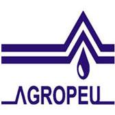 Agropeu