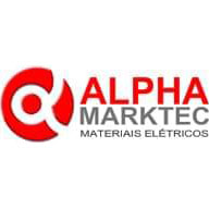 Alpha Marketec