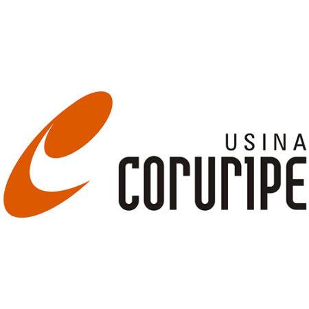 Usina Coruripe