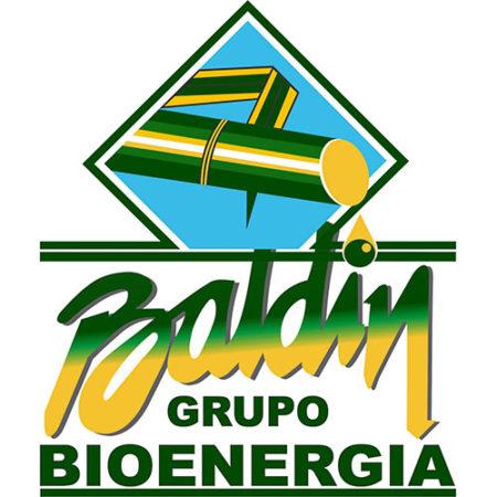 Baldin Bioenergia