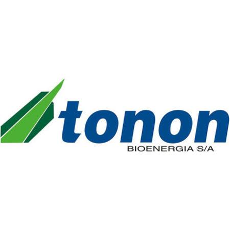 Tonon Bioenergia S/A