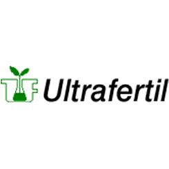 Ultrafertil