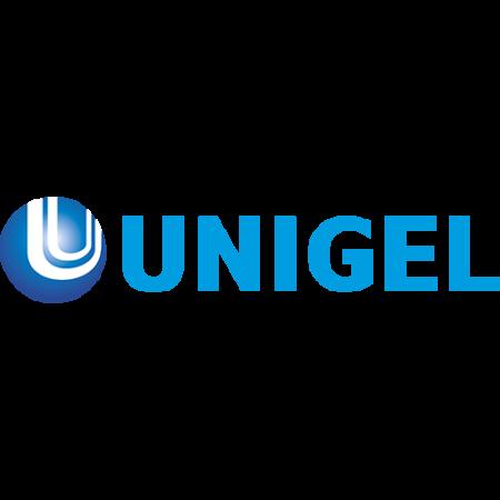 Unigel