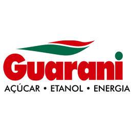 Guarani Açúcar, Etanol e Energia