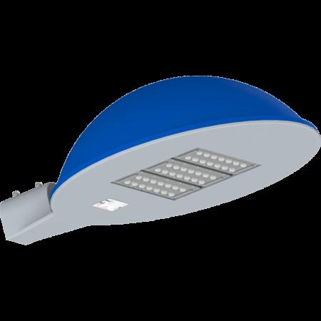 Pública Decorativa LED