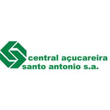 Central Açucareira Santo Antonio S.A.